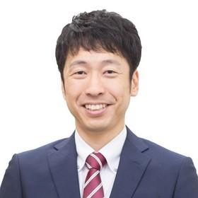 浜崎 裕充のプロフィール写真