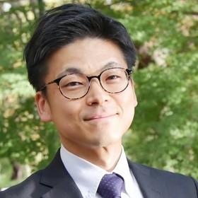 丸田 良廣のプロフィール写真