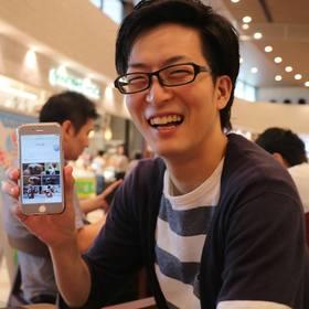 小川 健太のプロフィール写真