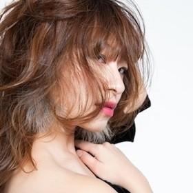 角 侑子のプロフィール写真