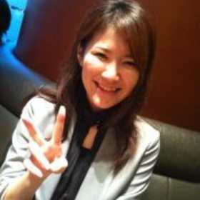 Okuma Nozomiのプロフィール写真