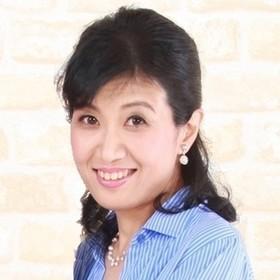 安田 未稀のプロフィール写真