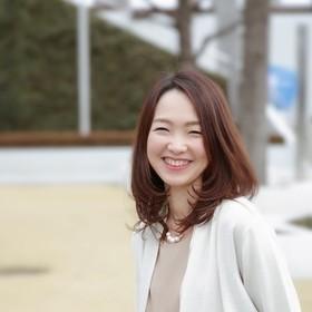 藤井 久美子のプロフィール写真