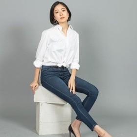 幸田 直子のプロフィール写真