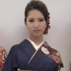 石井 優苑のプロフィール写真