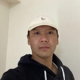 Takemoto Tomohitoのプロフィール写真