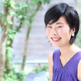 小濱 久美子のプロフィール写真