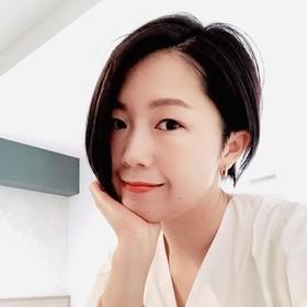 zushi ayaのプロフィール写真