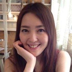 Fujimoto Mikiのプロフィール写真