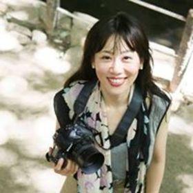 楢 侑子のプロフィール写真
