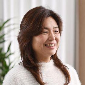後藤 ユミ子のプロフィール写真