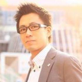 松永 一乙のプロフィール写真