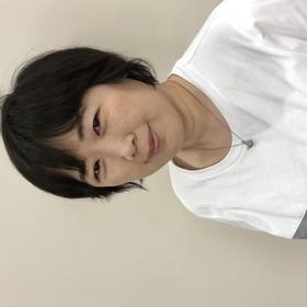 浜崎 かす美のプロフィール写真