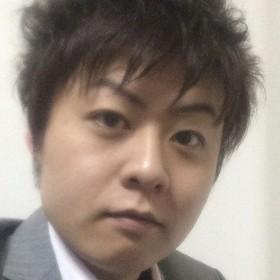 黒田 昌和のプロフィール写真