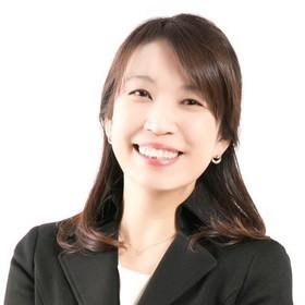 須田 由美子のプロフィール写真