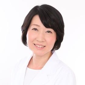 吉川 晶子のプロフィール写真