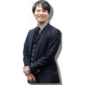 櫻井 涼のプロフィール写真
