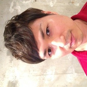 天間 友弘のプロフィール写真
