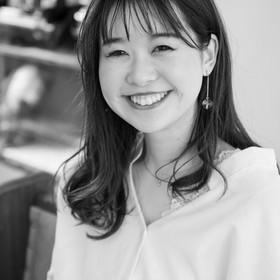sato asakoのプロフィール写真