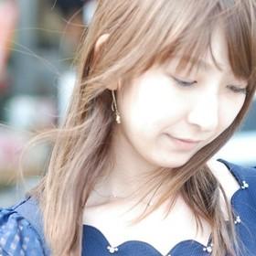 nami takasakiのプロフィール写真