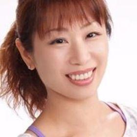 松居 佳代子のプロフィール写真