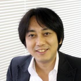 小澤 歩のプロフィール写真