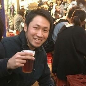 Kawanobe Shintokuのプロフィール写真