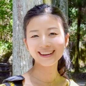 Maiko Arimuraのプロフィール写真