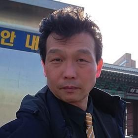 武藤 雅之のプロフィール写真