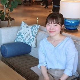 岡部 博子のプロフィール写真