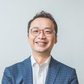 新川 隆史のプロフィール写真