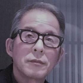 溜 大志のプロフィール写真
