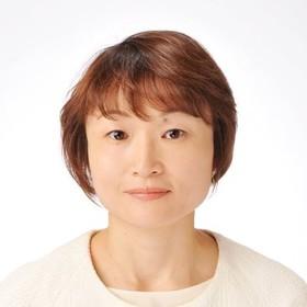 廣兼 絹子のプロフィール写真