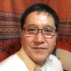 大井 成一郎のプロフィール写真