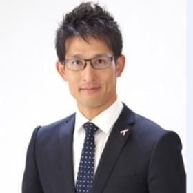 岡部 達磨のプロフィール写真