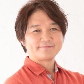 木戸 孝のプロフィール写真