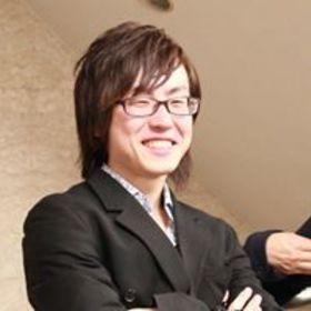 Tabata Shunyaのプロフィール写真