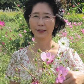 片岡 あつ子のプロフィール写真