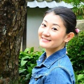 Yamada Kanakoのプロフィール写真