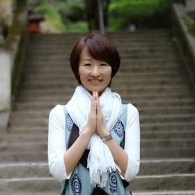 中川 真利のプロフィール写真