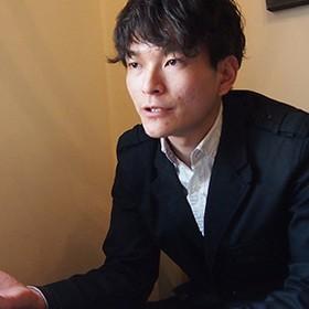 Sugiyama Kojiのプロフィール写真