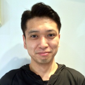 Takayuki Akibaのプロフィール写真