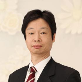 加藤 智弘のプロフィール写真