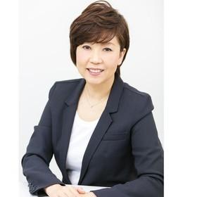 滝本 美奈子のプロフィール写真