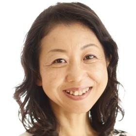 中村 信子のプロフィール写真