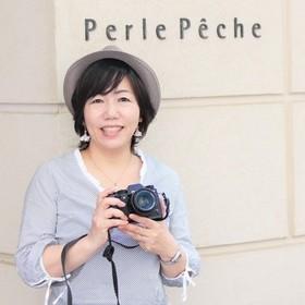 船積 優子のプロフィール写真
