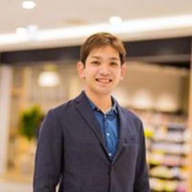 大嶋 茂樹のプロフィール写真