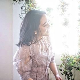 菊島 聡美のプロフィール写真