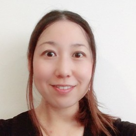 網代 愛子のプロフィール写真