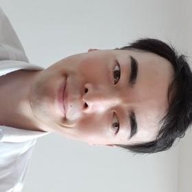 大内 賢太のプロフィール写真